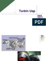 5-turbin uap