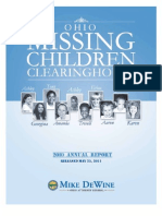 Missing Children Clearinghouse