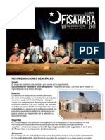 FiSahara2011