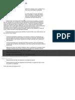Patologia de Necropsia - Portal Farmácia