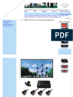 www bf-china-factory com lswj add-car-rear-view-car-parking-system-for-car-dvd-player