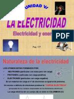 electricidad 2 eso 2