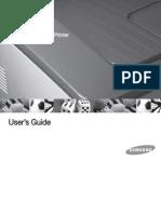 Samsung User Guide