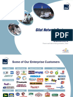 1-2 - Customers and Case Studies