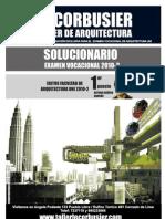 SOLUCIONARIO_2010-2