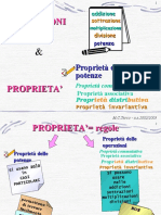 Proprieta_potenze