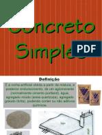 Concreto_Simples