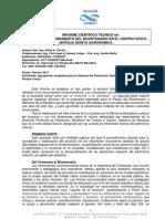 Informe_Centro_C__vico-cirvini