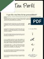 caligrafia-Tiago