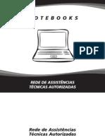 Rede_Assistencia_Tecnica