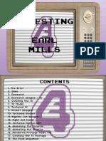 Earl Mills - Esting PDF