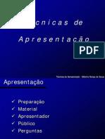 tecnicas_de_apresentacao