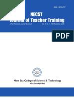 NECST- JTT