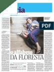 Saiu na Folha de São Paulo 03/04/2011
