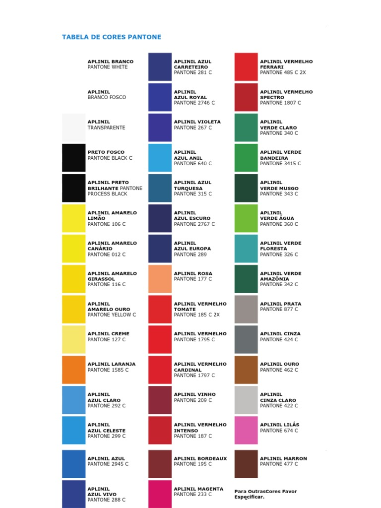 Preferência Pantone Textil Gratis. Elemento De Design De Fundo With Pantone  RD93