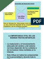 Buenostratos_parentalidad