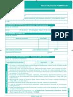 Formulário Solicitação_Reembolso Medial