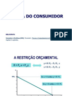 Economia_Teoria_Consumidor