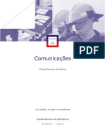 VI-comunicações