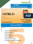 Expo Taller HTML5