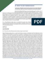 RDC 124
