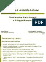 Amareva Peal and Lambert (1)