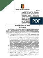 02807_06_Citacao_Postal_mquerino_APL-TC.pdf