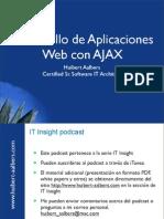 Iti006sp Ajax