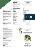 2008 NAPNAP Conf Brochure