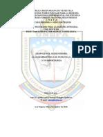 GEOPOLITICA-GEOESTRATEGIA-VENEZUELA