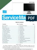 511vwb+Service+Manual(1)