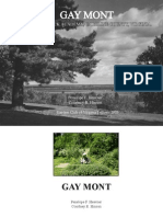 Gay Mont