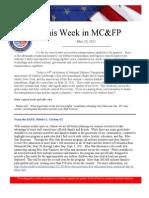 2011-05-20_This Week in MCFP