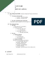 Trung Hoc de Nhat Cap 8-9-2003 F