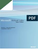 msx88 gratis windows 7