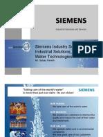 13 Water &Wastewater Management