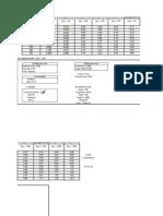 DISEÑO, CONSTRUCCION Y OPERACIÓN DE TANQUES CNA.pdf