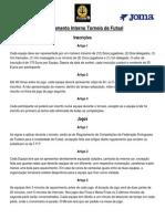 Regulamento_Interno_Torneio_de_Fusal[1]