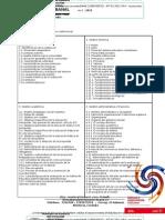 PEI Indice Guia MEN Doc 33-34