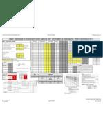 Projeto de Estradas II - Cálculos