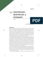 esterilizacionydesinfeccion