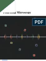 Basic of Polarizing Microscopy