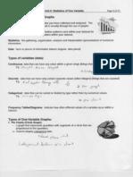 Data Management - Unit 5