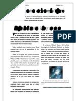 procesador_ Sedna