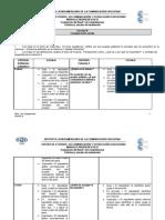 Evaluacion Nivel1 Seccion b