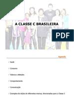 Manual Da Classe C