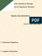 penetrantes_magneticas