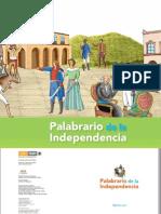 palabrario_independencia