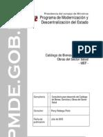 064-final-cbbss-mef-P.Reategui