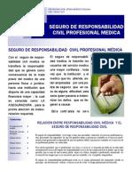 SEGURO__DE_RESPONSABILIDAD_MEDICA_M.